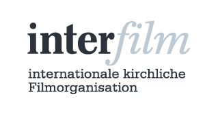 Logo: InterFilm.